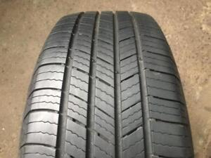 4 SUMMER 215 60 16 MICHELIN DEFENDER 6/32""