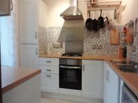 AM PM ARE PLEASED TO OFFER FOR LEASE THIS GREAT 2 BED FLAT-STRAWBERRYBANK PARADE-ABERDEEN-REF:P1065