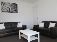 BRAND NEW FULLY REFURBISHED 3 BEDROOM HOUSE. **NO SIGNING OR ADMIN FEES**