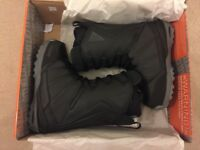 Thirty Two Lashed XLT Snowboard boots Size UK 7.5 Brand new unworn