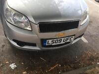 very good car, low consumption and low insurance