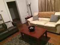 Lovely Furnished House - 20 Min. Drive to Wolfville