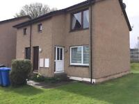 One Bedroom 4-Plex For Sale Offers Over £95000