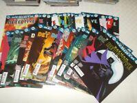Comics , Graphics - Marvel , DC ,Figures , Warhammer , Lego , Wanted