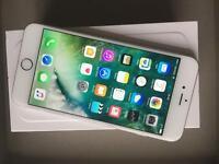 IPhone 6 Plus Unlocked 16GB Very Good condition