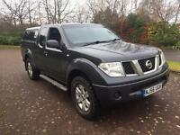 Wanted ford ranger Nissan navara Isuzu redeo Mitsubishi l200 Toyota hilux top cash prices paid