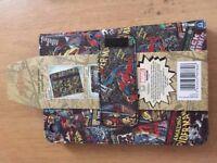 ipad mini case Marvel