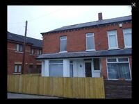 Excellent 2 bed end terrace in great location