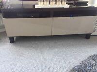 Fantastic tv stand/cabinet