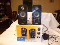 Creative Inspire T10 Speaker system