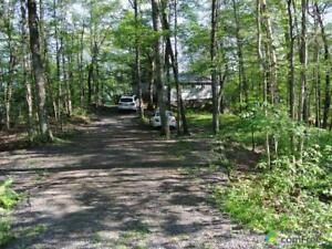 $539,000 - Cottage for sale in Utterson
