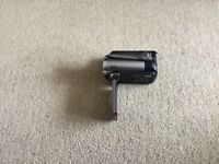 Panasonic HDD 40GB Camcorder for sale