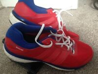 European youth Olympic trainers for sale