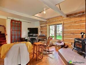 132 000$ - Maison à un étage et demi à vendre à St-André-Av Gatineau Ottawa / Gatineau Area image 3