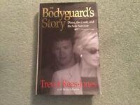 The Bodyguards Story