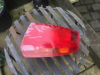 Audi A3 4 doors 2004-2008 brand new rear right lamp