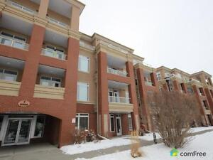 $424,999 - Condominium for sale in Calgary - Southwest