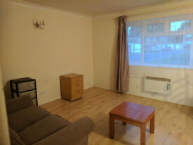 Two Bedroom Flat to Let - Canterbury