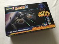 Revell easykit Star Wars Obi-Wan's Jedi Starfighter