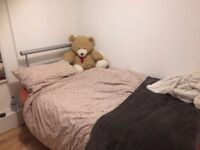 NICE SIZED SINGLE ROOM TO RENT NOW! £475 A MONTH ALL BILLS INC!