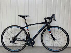 "Planet X RT58 Sora Alu/Carbon Road Bike NEAR NEW!! (20""/49cm)"