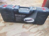 Ergo Tile Cutter 630mm