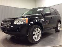 2010 Land Rover LR2 HSE AWD TOIT PANO