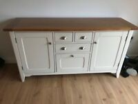 Fenwicks Sideboard