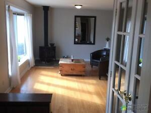 344 900$ - Bungalow à vendre à Hull Gatineau Ottawa / Gatineau Area image 6