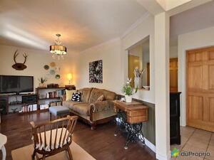 220 000$ - Maison à un étage et demi à vendre à Chicoutimi Saguenay Saguenay-Lac-Saint-Jean image 3