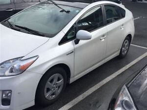 2010 Toyota Prius COMING SOON
