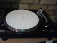 Electro Vision Pro 150 turntable