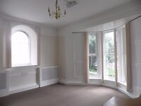 Various Rooms Available - from £85pw