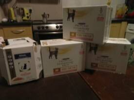 Royal Canin Renal Cat Food