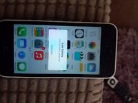 IPhone 5S Fantastuc Condition
