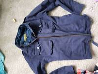 Boys clothes age 5