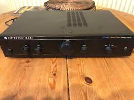Cambridge Audio A1 MK3 Special Edition Amplifier