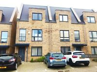 4 bedroom house in Well Grove, London, N20 (4 bed) (#1070583)