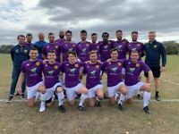 AFC Battersea - football team looking for players for 2021/22 season
