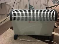 Heating for sale