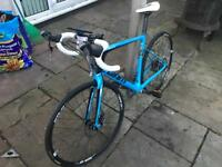 Giant Defy 2 (Carbon Frame) (PRICE DROP)