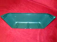 Ford Transit mk6 00-06 Door Card Storage Pocket N/S Passengers Side YC15-V23863-A