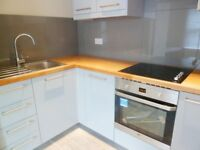 Newly Refurbished 2 Bed Flat With On Street Close To Thornton Heath Station, Park & Local Amenities