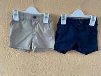 H&M bundle clothing