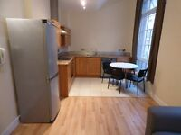 1 bedroom flat for rent - Linen House Radord