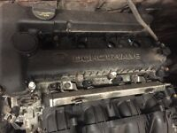 Mazda Engine 2 LT Petrol for sale Spare and Repair
