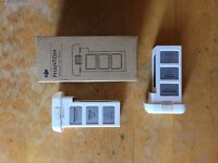 DJI Phantom 2 Vision Batteries x 2