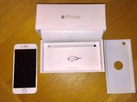 IPhone 6 FOR SALE *****