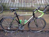 Forme Longcliffe 3.0 Road bike Tiagra