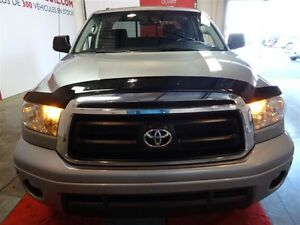 2013 Toyota Tundra West Island Greater Montréal image 12